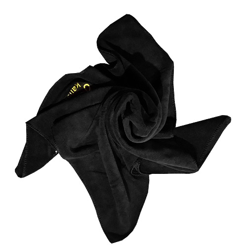 Image of Rock n Roll hand towel